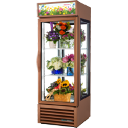 Floral & Flower Coolers