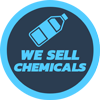 We Sell Chemicals